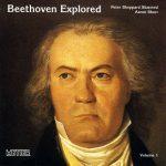 Beethoven Explored