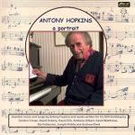 Antony Hopkins - A Portrait