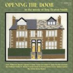 Opening the Door to the Music of Roy Heaton Smith