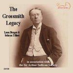 The Grossmith Legacy