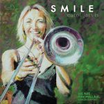 Smile - export version