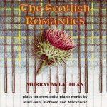 The Scottish Romantics