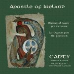 Apostle of Ireland - an Office for St. Patrick