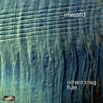 Inward - contemporary flute