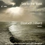 Sea to the West - Contemporary Music for Voice