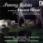 Fanny Robin