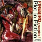 Plot in Fiction - Italian chamber music