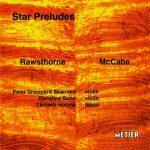 Star Preludes