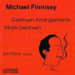 Finnissy: Gershwin Arrangements