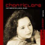 Chanticlare