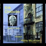 Erik Chisholm: Collected Music for Piano (7CDs)