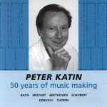 Fifty Years of Music Making