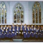 Aberdeen Youth Choir