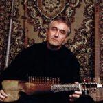 John Baily