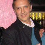 Corrado Canonici
