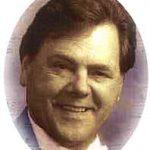 Jeffrey Cresswell