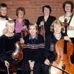 Davey Chamber Ensemble