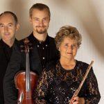 Debussy Ensemble