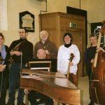 The Georgian Concert