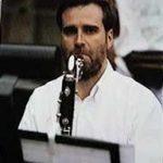 Roger Heaton