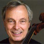 Ulrich Heinen