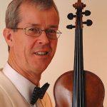 Richard Howarth