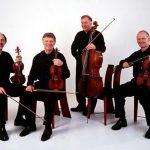 The Lindsay Quartet