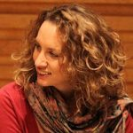 Jennie-Helen Moston