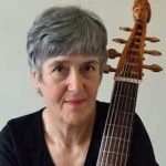 Miriam Morris