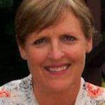 Adrienne Murray