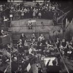 The Philharmonia