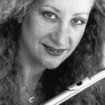 Nancy Ruffer