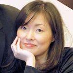 Yukiko Sano