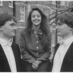 Trio Gemelli
