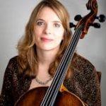 Heather Tuach