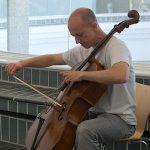 Neil Heyde