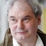 Philip Grange
