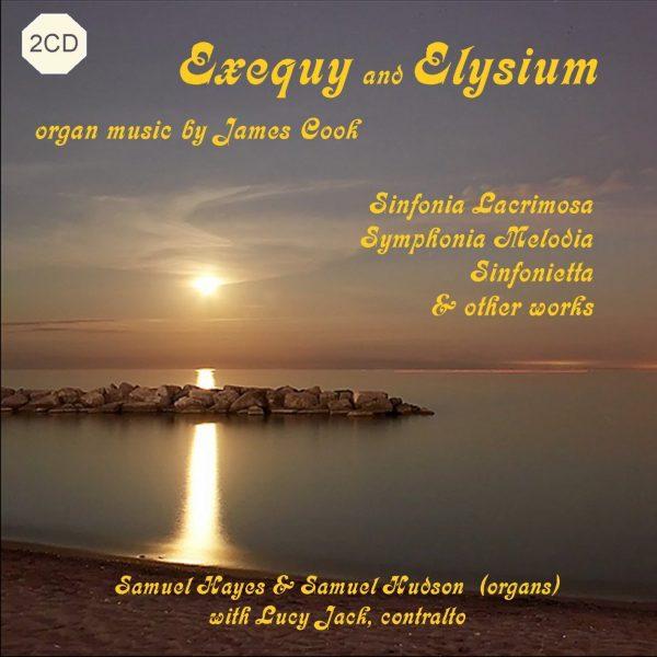 Exequy and Elysium