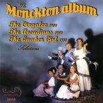 The Monckton Album