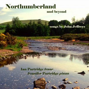 Northumberland and Beyond