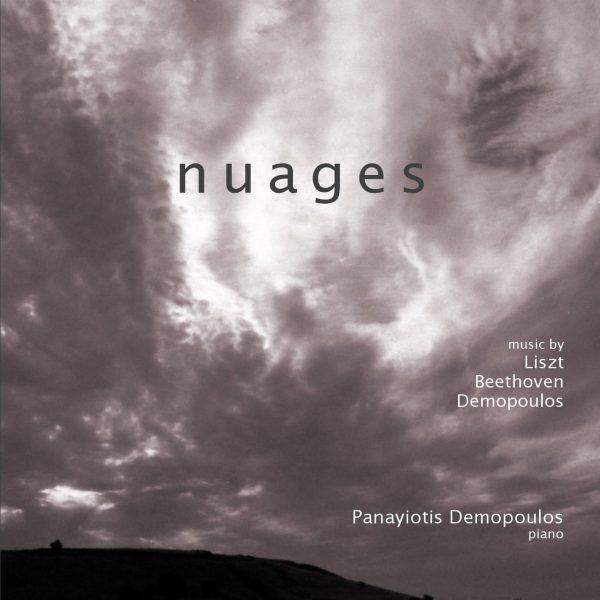 Nuages