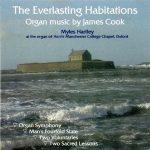 The Everlasting Habitations