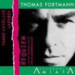 Fortmann: Requiem for an Unborn Child