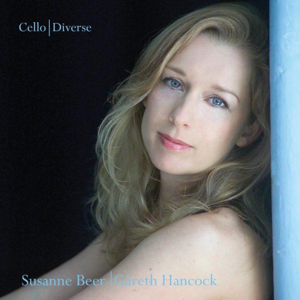 Cello Diverse