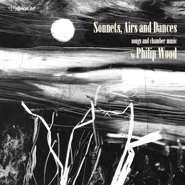 Sonnets, Airs and Dances