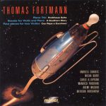 Thomas Fortmann - In Dust We Trust