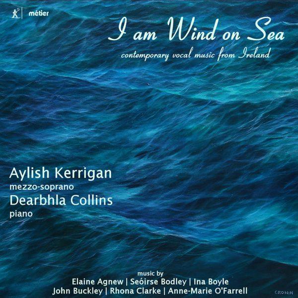 I am Wind on Sea
