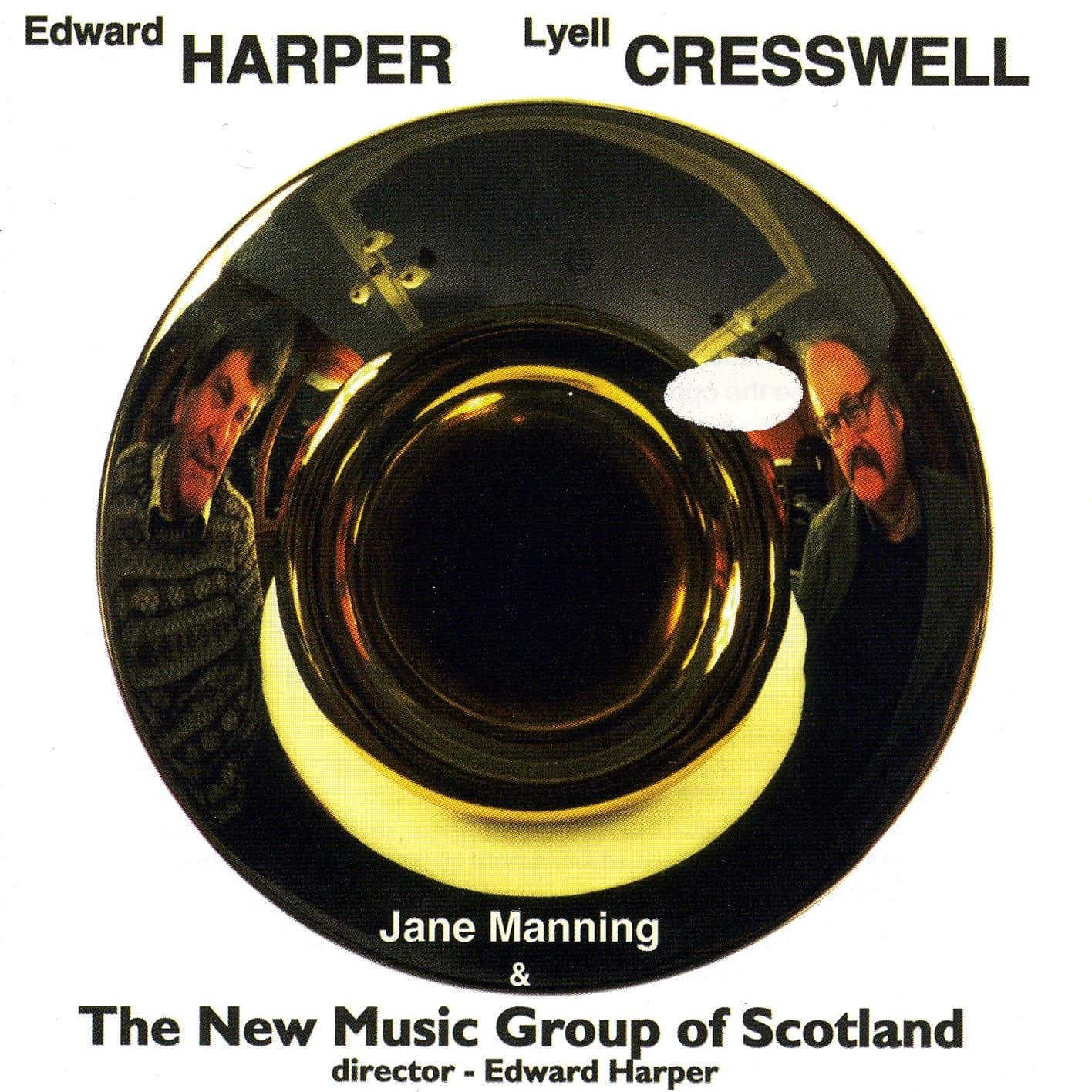 New Music Group of Scotland
