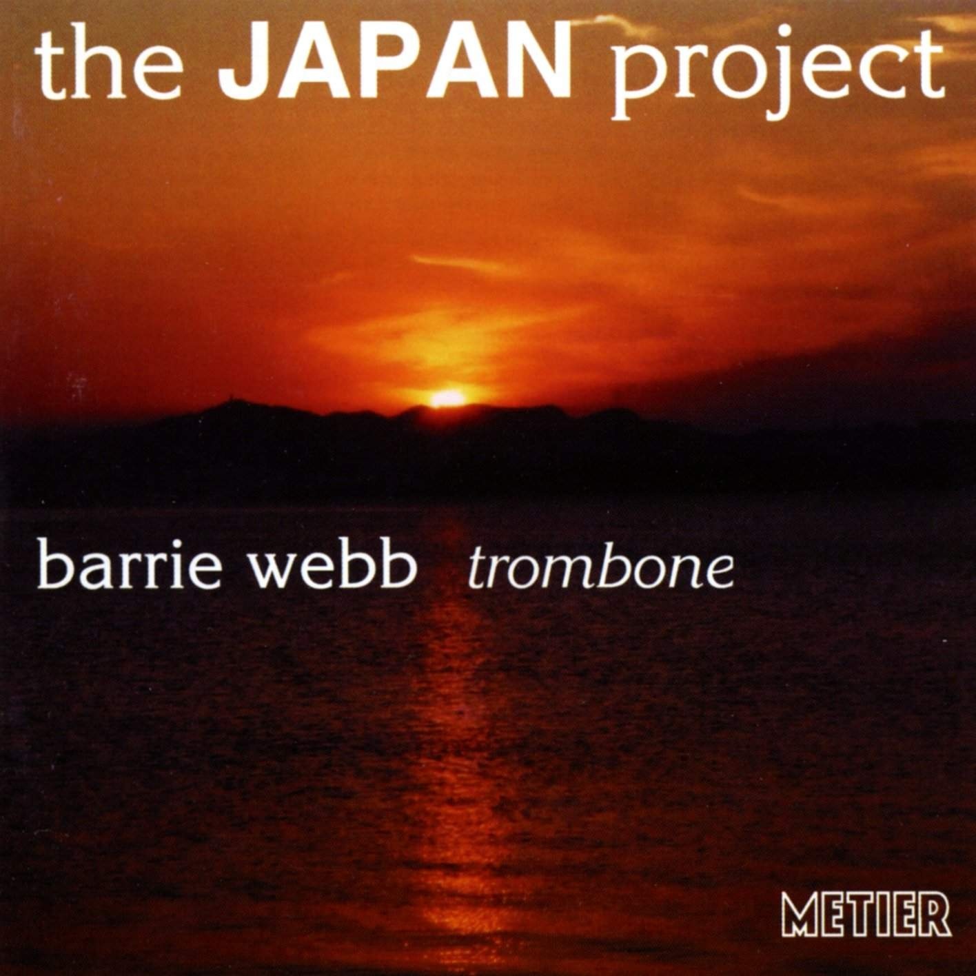 The Japan Project