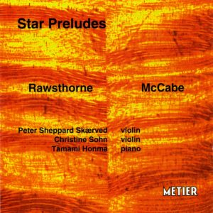 Star Preludes